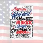 5.06americanweekend