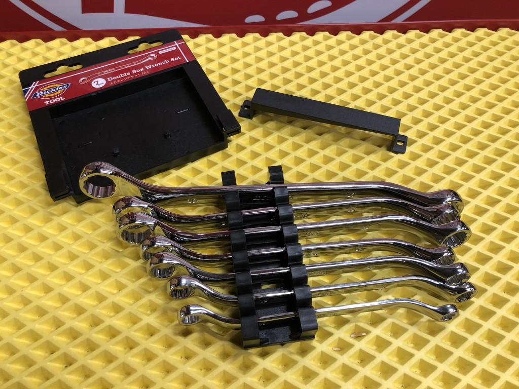 B93080FE-0A8B-4D28-95D3-DAA24BC8374C