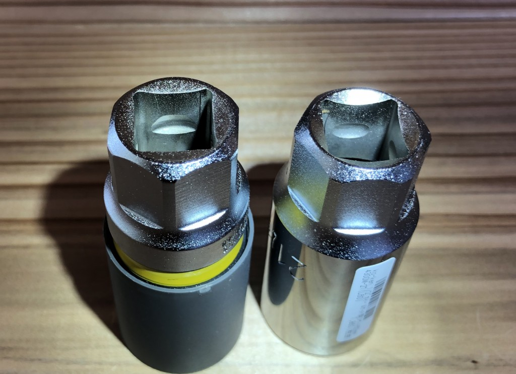F2FC66A8-83AF-4077-A5D0-CEF22A9D03C7