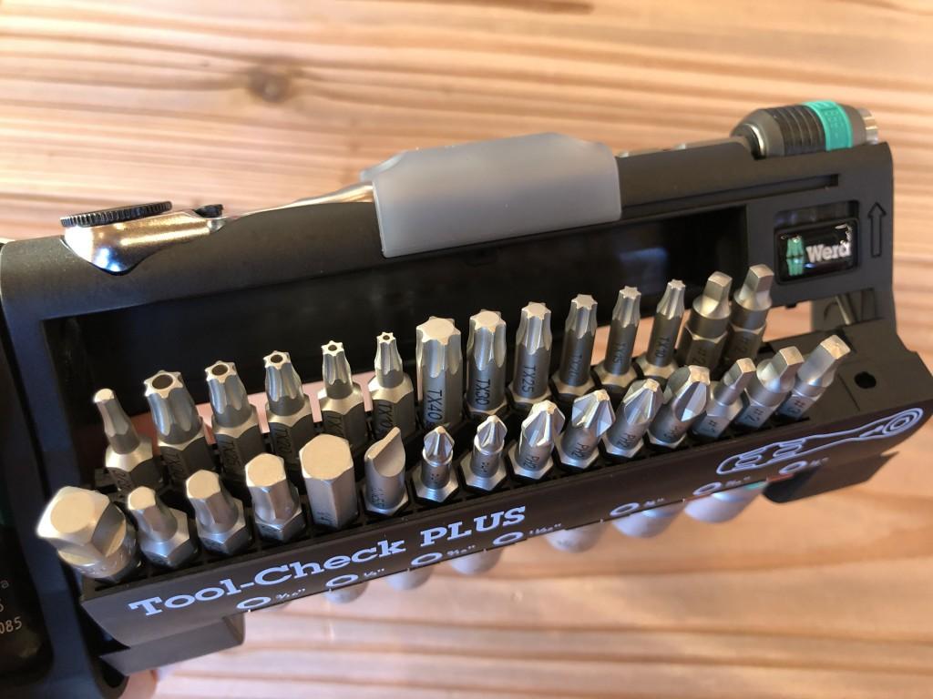 D3F66B5F-154F-4180-9932-561CDD8F51A5