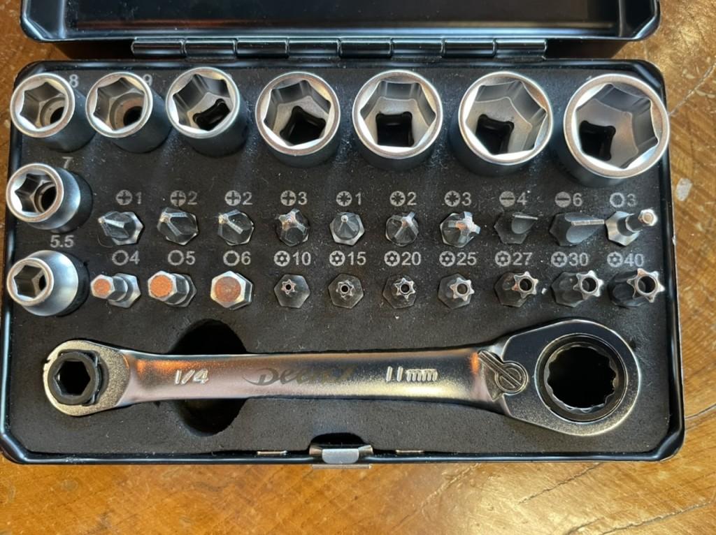 A967A212-C25E-4D3D-8CCB-B61AC70A9E08