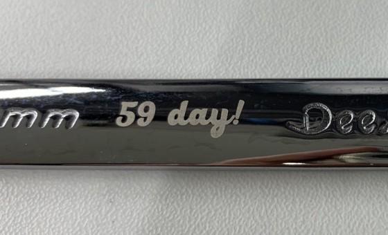 5月9日は工具の日!あなたの59ジョー(極上)工具を紹介してね
