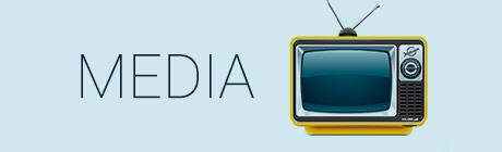 banner_side_media
