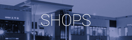 banner_side_shop