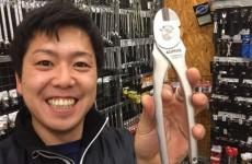 豊橋店は3peaksがアツい!!
