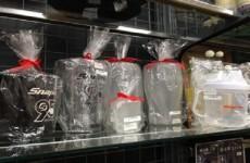 KTC工具セットがとってもお買い得【2015.2.7】ファクトリーギア東京ウエスト店
