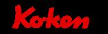 new_Ko-Ken_Tool_logo