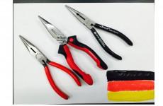 ドイツ工具を比較【2016.3.26】ファクトリーギア横浜246店