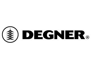 degner_logo
