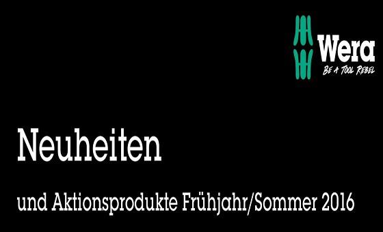 DE_Aktionsfolder_Fruehjahr_Elkat-001