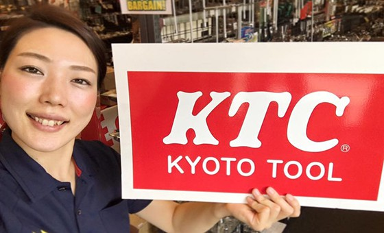 KTCko