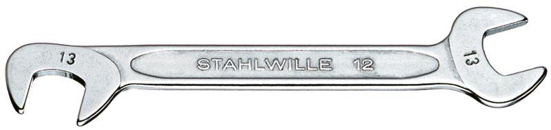 STAHLILLE_12