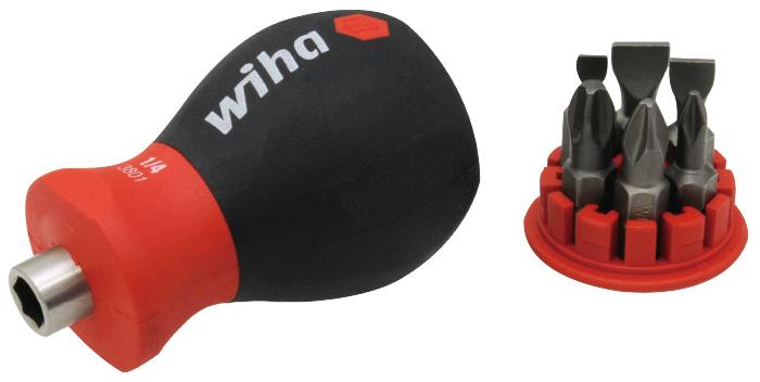 wh-380101