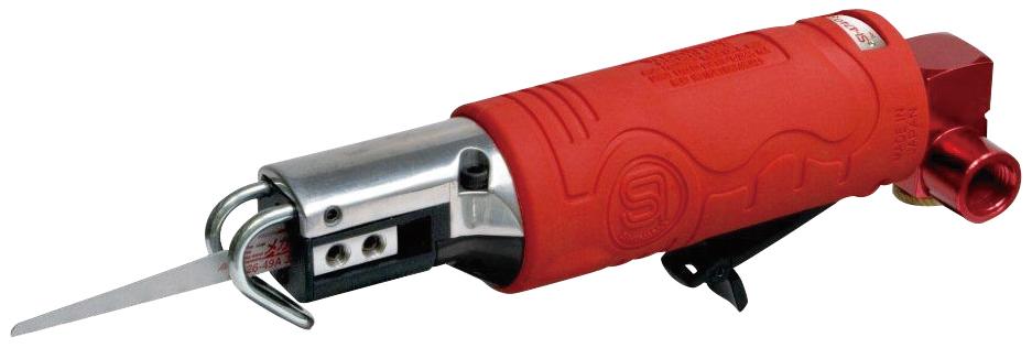 SI-4740