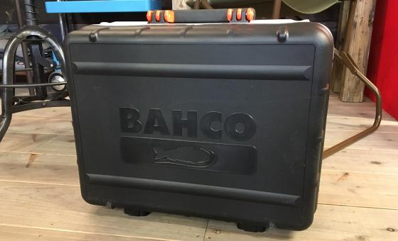 bahco_eye