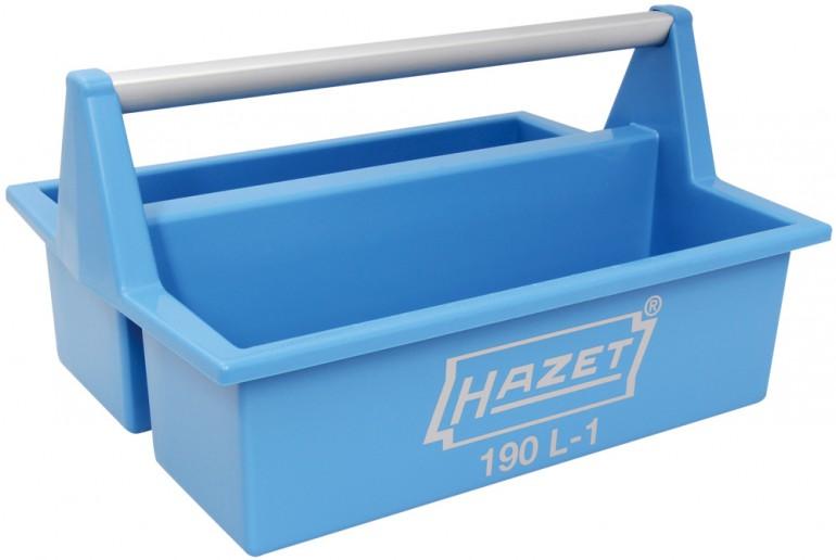HAZET_190L-1_2013