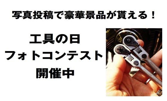 design (12)