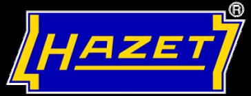 hazet-werk_f