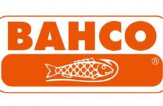 横浜店BAHCO(バーコ)フェア!!【2017.5.29】ファクトリーギア横浜246店