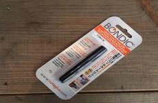 【新商品】BONDIC 交換用リフィルカートリッジ