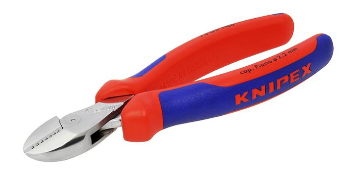 KNIPEX_7305-160_01
