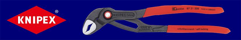 KNIPEX_827