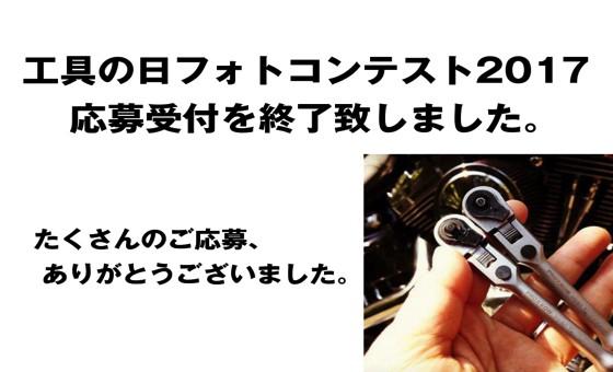 design (16)