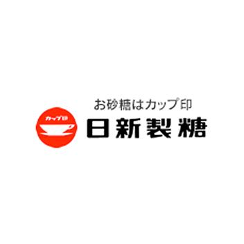 shintoyo