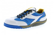 【新情報】DIADORA 新商品 Run & Work + Cool 「RAGGIANA」