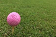 【女子目線工具ブログ】ゴルフ女子を始める時に揃えたい 10のアイテム