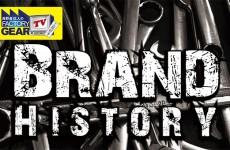 FGTV vol121 ブランド・ヒストリー 〜工具の本の人気記事がWEBで読めちゃいます!〜