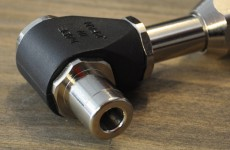 【New Product】SK11 Air chuck compatible with Presta, Dunlop (or Woods) and Schrader