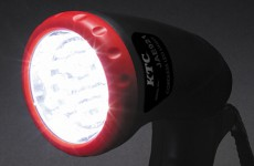 【New Product】KTC CORDLESS LED LIGHT
