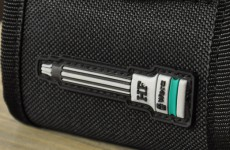 【NEW PRODUCT】WERA  1/4SQ LONG TORX SOCKET SET