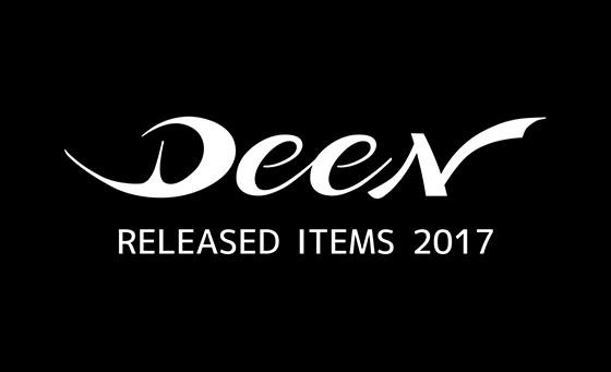 DEEN_RI2017