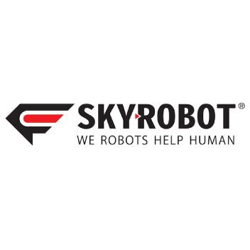 skyrobot