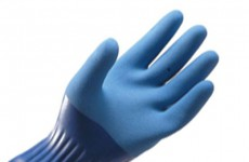 【NEW PRODUCT】T-EV(Tech-EV)Insulation Gloves