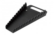 【New Product】Soft Plastic Wrench Rack