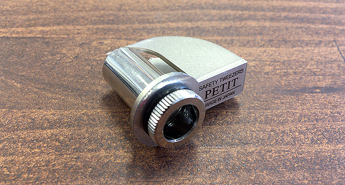 PETIT700