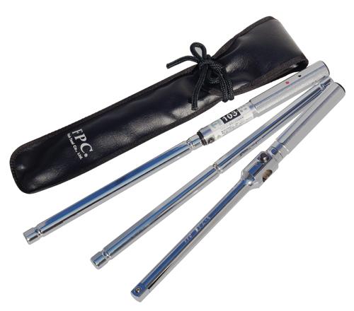 SPX-4-T103