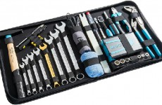 【NEW】150 YEARS ANNIVERSARY TOOL KIT