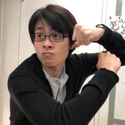 ueno_photo