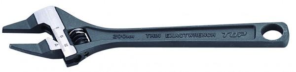 HT-200B-600x147