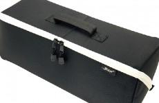 【NEW】DEEN Black Tool Bag
