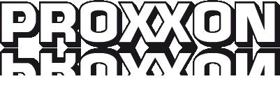 logo-ref