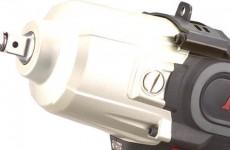 【NEW】KTC 12.7sq. Cordless Impact Wrench Set