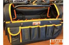 BAHCO人気のツールバッグ(工具袋)