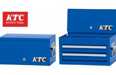 【NEW】KTC Mini chest(limited blue)