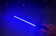 紫外線を制す!
