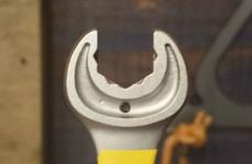 スパナの表と裏の顔【通販工具ブログ】